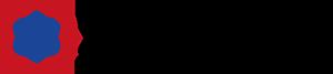 Understanding Israel Logo