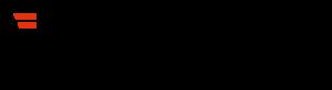 Logo Bundesministerium Soziales, Gesundheit, Pflege und Konsumentenschutz